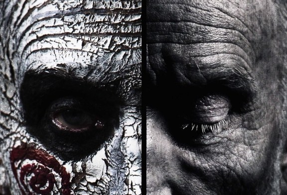 JUEGOS MORTALES: JIGSAW. CINE MARK FOZ DO IGUAZU
